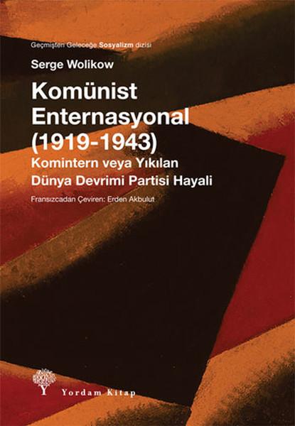 Komünist Enternasyonal 1919-1943.pdf