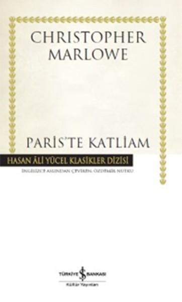 Pariste Katliam.pdf