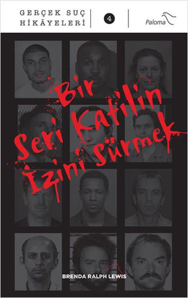 Bir Seri Katilin İzini Sürmek.pdf