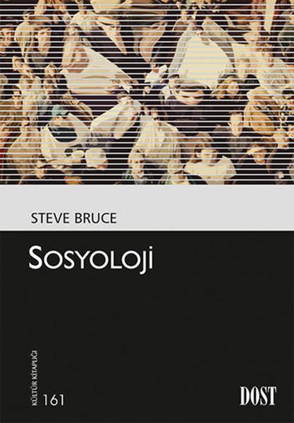 Sosyoloji.pdf