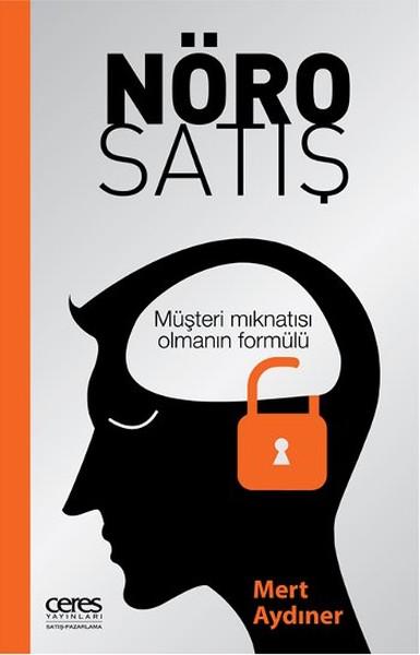 Nöro Satış.pdf