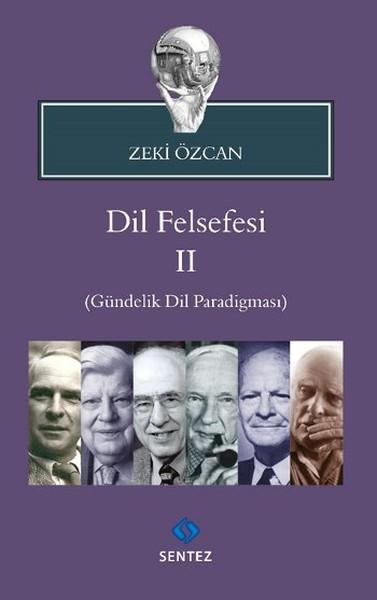 Dil Felsefesi 2.pdf