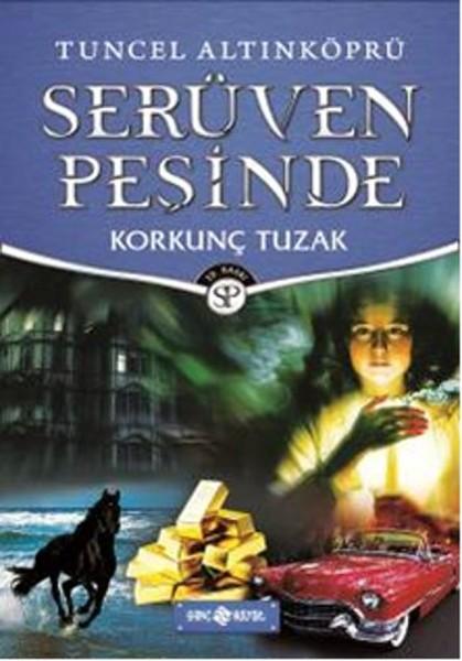 Korkunç Tuzak-Serüven Peşinde.pdf