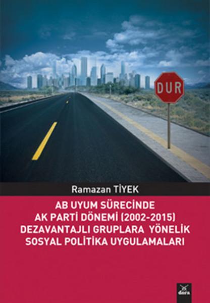 AB Uyum Sürecinde Ak Parti Dönemi 2.pdf
