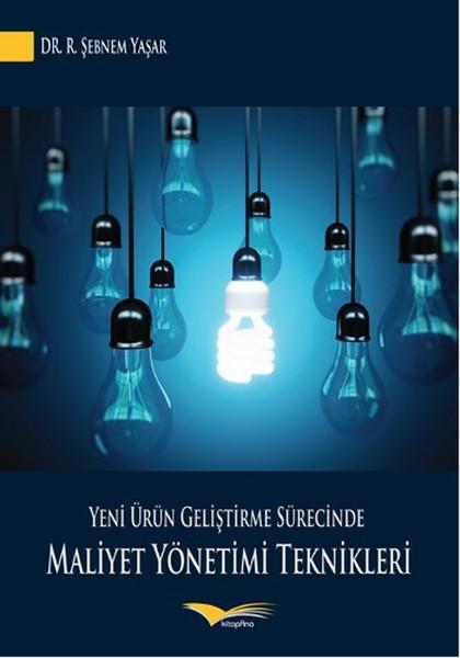 Yeni Ürün Geliştirme Sürecinde Maliyet Yönetimi Teknikleri.pdf