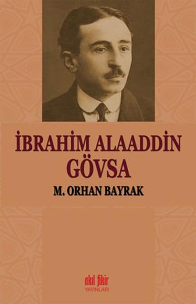 İbrahim Alaaddin Gövsa.pdf