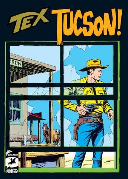 Tex Klasik Seri 22 - Tucson! Silah Kaçakçıları.pdf