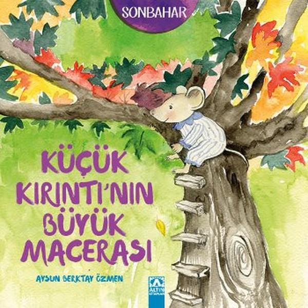Sonbahar - Küçük Kırıntının  Büyük Macerası.pdf