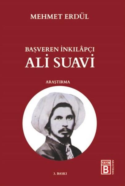Başveren İnkılapçı Ali Suavi.pdf