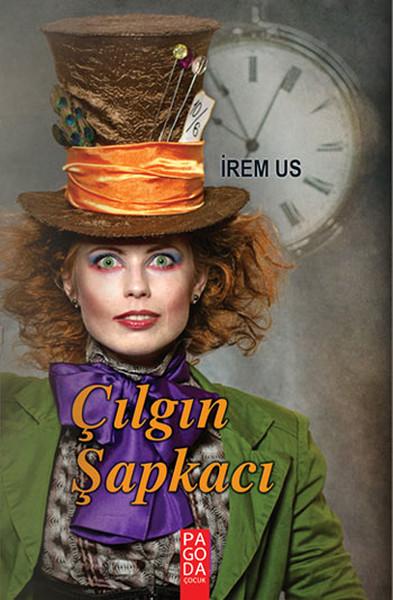 Çılgın Sapkacı.pdf