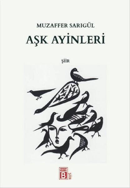 Aşk Ayinleri.pdf