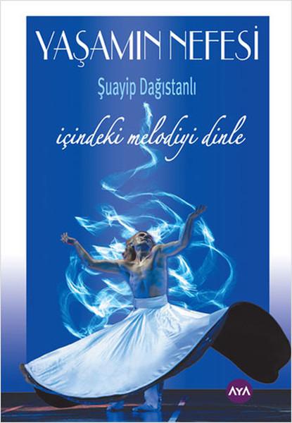 Yaşamın Nefesi.pdf