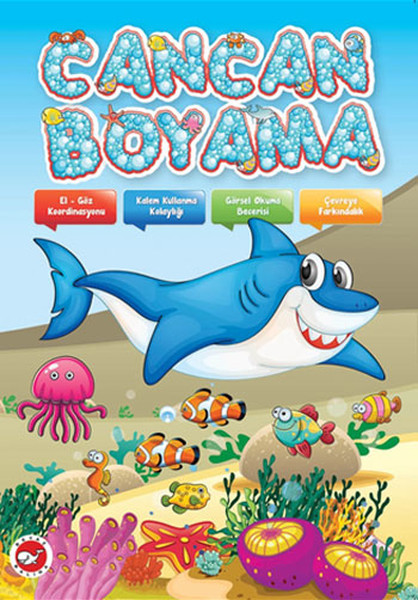 Cancan Boyama.pdf
