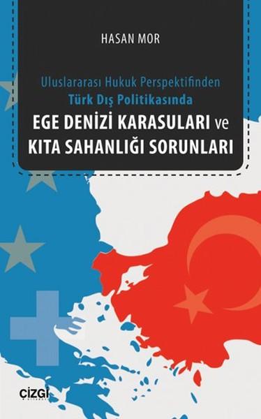 Ege Denizi Karasuları ve Kıta Sahanlığı Sorunları.pdf