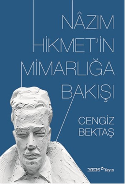 Nazım Hikmetin Mimarlığa Bakışı.pdf
