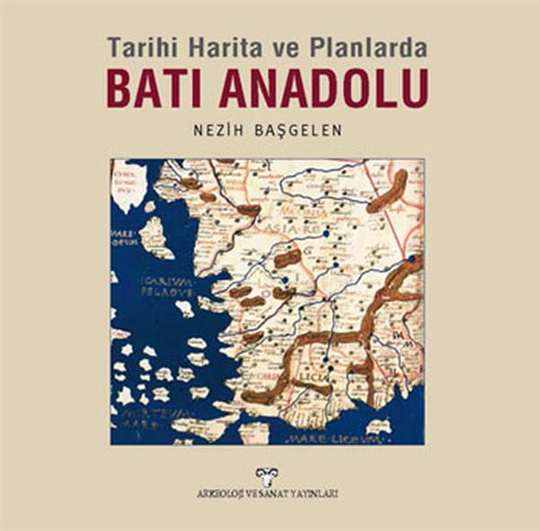 Tarihi Harita ve Planlarda Batı Anadolu.pdf