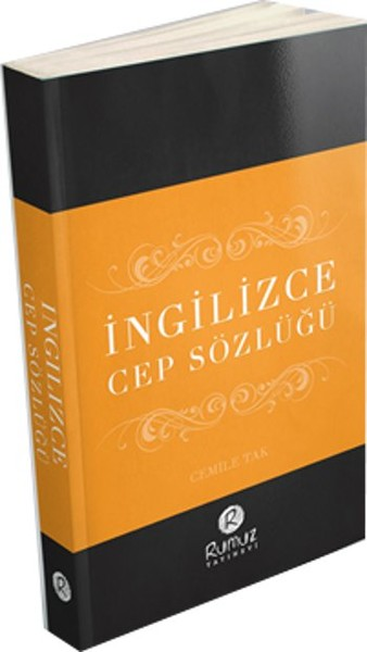 İngilizce Cep Sözlüğü.pdf