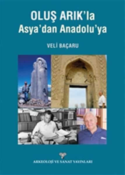 Oluş Arıkla Asyadan Anadoluya.pdf