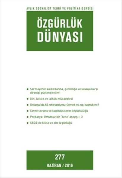 Özgürlük Dünyası Sayı: 277.pdf