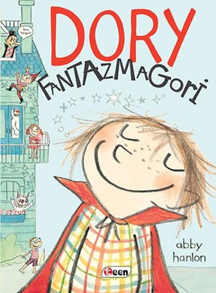 Dory Fantazma Gori.pdf
