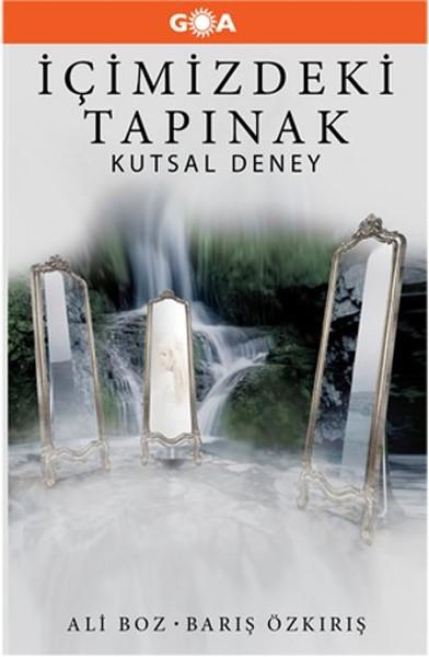 İçimizdeki Tapınak - Kutsal Deney.pdf