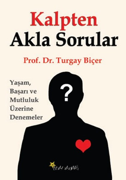 Kalpten Akla Sorular.pdf