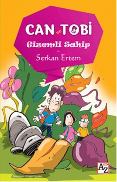 Can ve Tobi - Gizemli Sahip.pdf