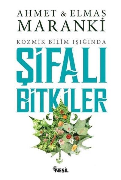 Kozmik Bilim Işığında Şifalı Bitkiler.pdf