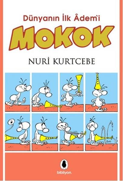 Dünyanın İlk Ademi Mokok.pdf