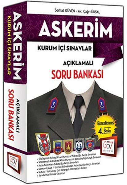 Askerim Kurum İçi Sınavlar  Açıklamalı Soru Bankası - 2016.pdf