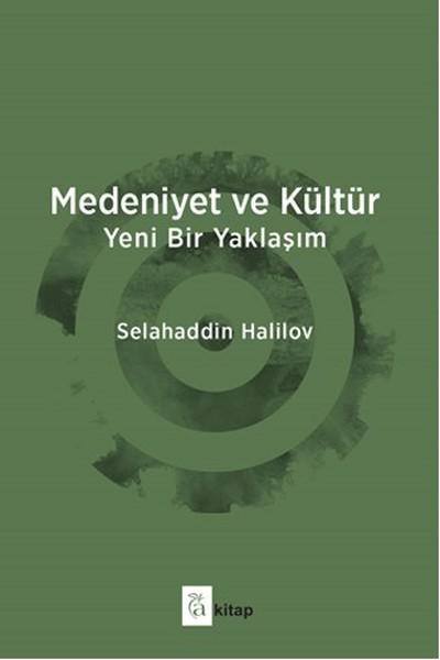 Medeniyet ve Kültür.pdf