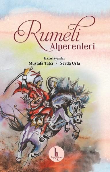 Rumeli Alperenleri.pdf