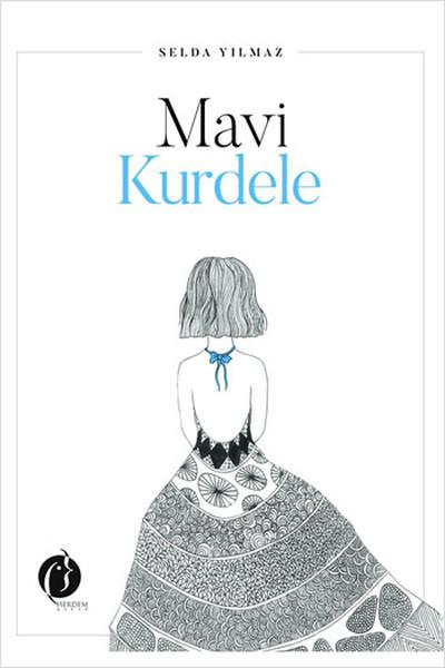 Mavi Kurdele.pdf