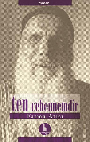 Ten Cehennemdir.pdf