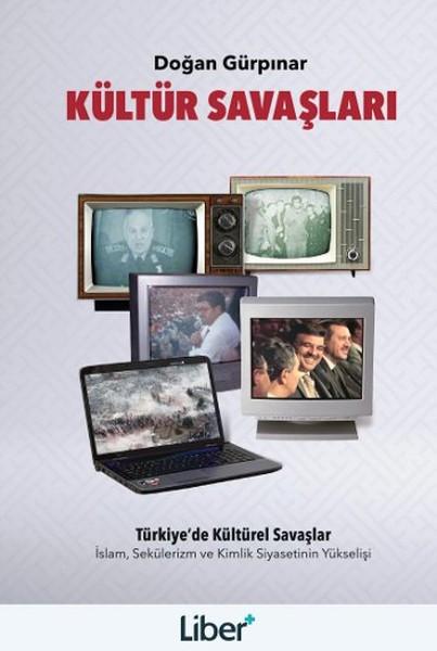 Kültür Savaşları.pdf