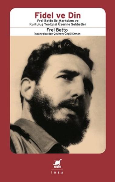 Fidel ve Din.pdf