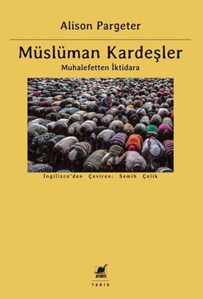 Müslüman Kardeşler.pdf