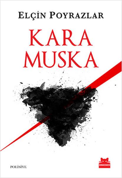 Kara Muska.pdf