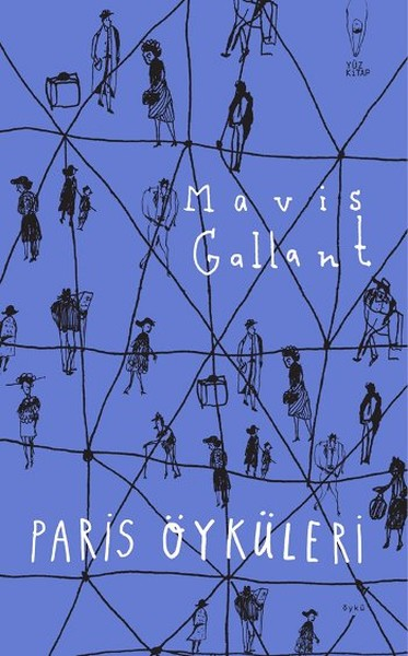 Paris Öyküleri.pdf