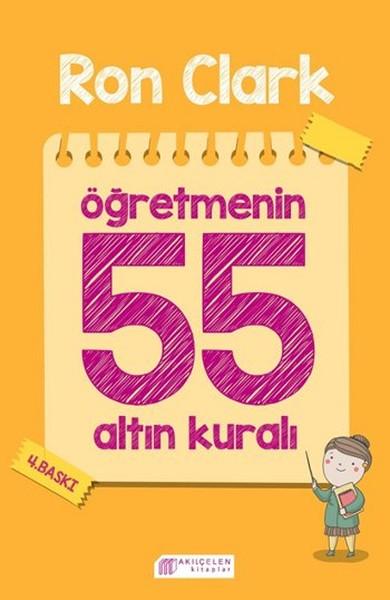Öğretmenin 55 Altın Kuralı.pdf