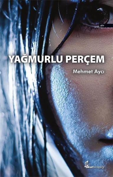 Yağmurlu Perçem.pdf
