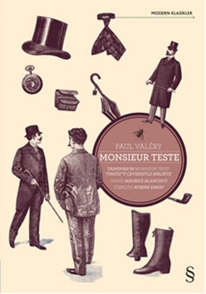 Monsieur Teste.pdf
