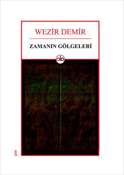 Zamanın Gölgeleri.pdf