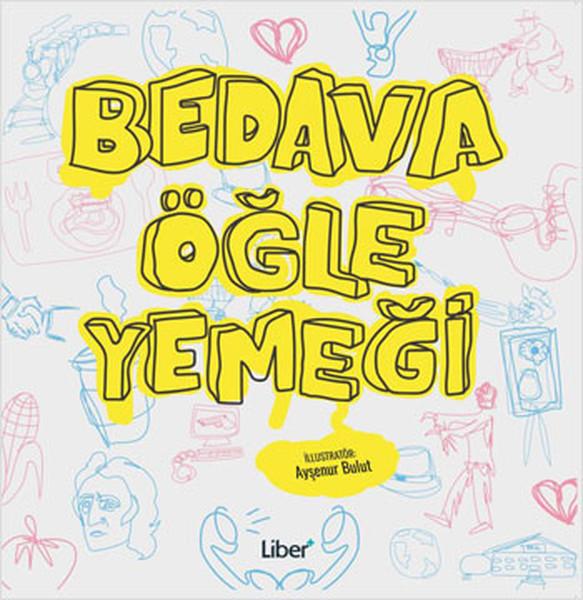 Bedava Öğle Yemeği.pdf