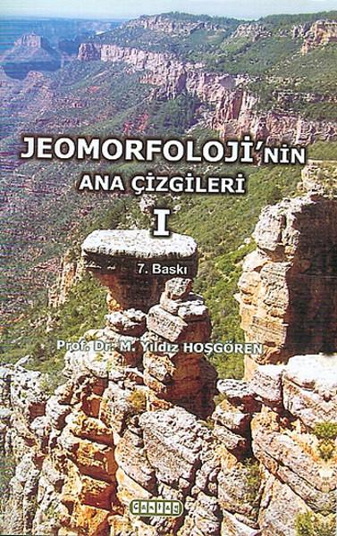 Jeomorfolojinin Ana Çizgileri 1.pdf