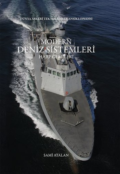 Modern Deniz Sistemleri Harp Gemileri.pdf