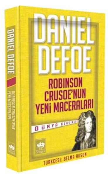 Robinson Crusoenun Yeni Maceraları.pdf