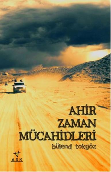 Ahir Zaman Mücahidleri.pdf