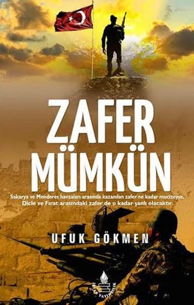 Zafer Mümkün.pdf