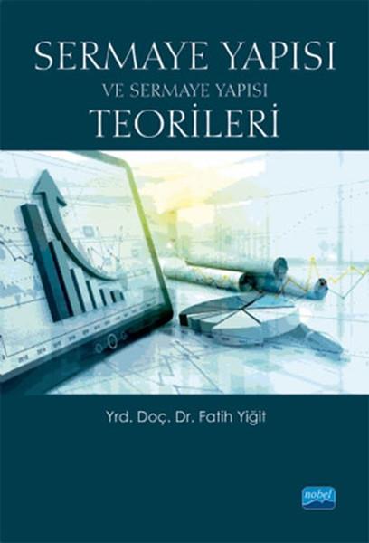 Sermaye Yapısı ve Sermaye Yapısı Teorileri.pdf